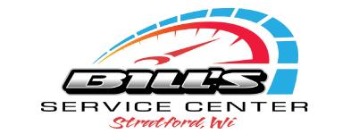 Bill's Service Center