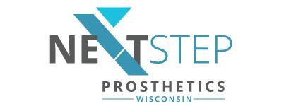 Next Step Prosthetics