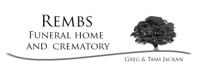 Rembs Funeral Home