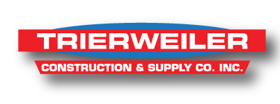 Trierweiler Construction