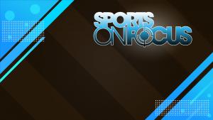 Sports - OnFocus
